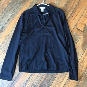 Kenneth Cole Large long sleeve